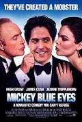 Watch Mickey Blue Eyes Full HD Free Online