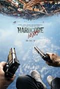 Watch Hardcore Henry Full HD Free Online