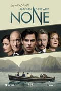 Watch And Then There Were None Full HD Free Online