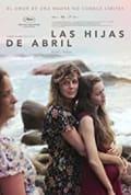 April's Daughter (2017)