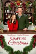 A Crafty Christmas Romance (2020)