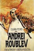 Watch Andrei Rublev Full HD Free Online
