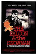 Watch The Falcon and the Snowman Full HD Free Online