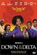 Down in the Delta (1998)