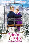 Watch The Prince & Me 3: A Royal Honeymoon Full HD Free Online