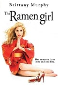 Watch The Ramen Girl Full HD Free Online