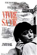 Vivre Sa Vie (1962)