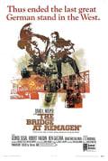 Watch The Bridge at Remagen Full HD Free Online