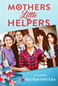 Mother's Little Helpers (2019)