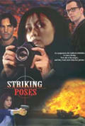 Striking Poses (1999)