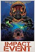 Impact Event (2020)