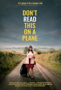 Watch Don't Read This on a Plane Full HD Free Online
