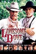 Lonesome Dove Season 1 (Complete)