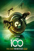 Watch The 100 Full HD Free Online