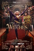 Watch The Witches Full HD Free Online