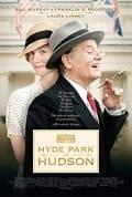 Watch Hyde Park on Hudson Full HD Free Online