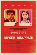 Watch Before I Disappear Full HD Free Online