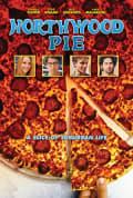 Watch Northwood Pie Full HD Free Online