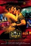 Miss Saigon 25th Anniversary (2016)
