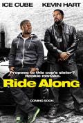 Watch Ride Along Full HD Free Online