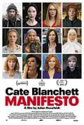 Watch Manifesto Full HD Free Online