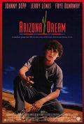 Watch Arizona Dream Full HD Free Online
