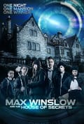 Watch Max Winslow and the House of Secrets Full HD Free Online
