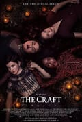 Watch The Craft: Legacy Full HD Free Online