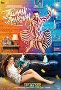Watch Jawaani Jaaneman Full HD Free Online