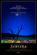Watch Samsara Full HD Free Online