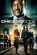 The Chicago Code Season 1 (Complete)