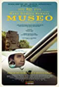 Museo (2018)