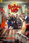 Watch Badhaai Ho Full HD Free Online