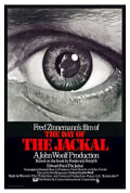 Watch The Day of the Jackal Full HD Free Online