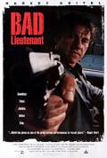 Watch Bad Lieutenant Full HD Free Online