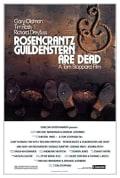 Watch Rosencrantz & Guildenstern Are Dead Full HD Free Online