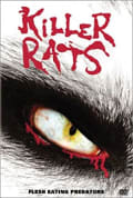 Watch Rats Full HD Free Online