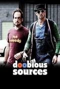 Watch Doobious Sources Full HD Free Online