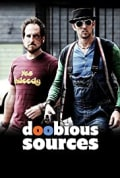 Doobious Sources (2017)