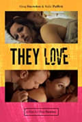 They Love (2014)