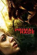 Watch Primal Rage: The Legend of Konga Full HD Free Online