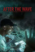After the Wave (2014)