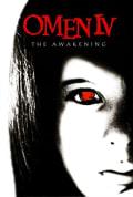 Watch Omen IV: The Awakening Full HD Free Online