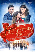 Watch A Christmas Star Full HD Free Online
