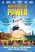 Adventures of Power (2008)