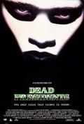 Watch Dead Presidents Full HD Free Online