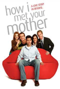 Watch How I Met Your Mother Full HD Free Online