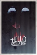 Watch Hello Gangster Full HD Free Online