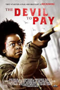 Watch The Devil to Pay Full HD Free Online