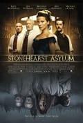 Watch Stonehearst Asylum Full HD Free Online